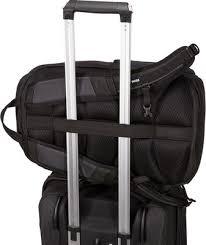 <b>Рюкзак для фотокамеры</b> Thule EnRoute для DSLR-камеры (TECB ...