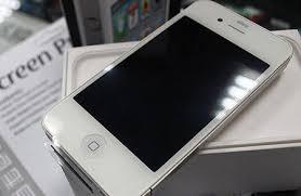 Nếu chạy trên hệ điều hành iOS 8.2 thì iPhone 4s có tương thích?