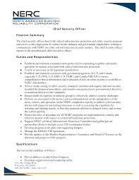 duties of a security officer for resume security officer resume examples sample security guard resumes security officer resume resume template security officer resume