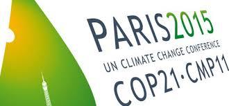 Resultado de imagen de cop21 ecologistas en accion