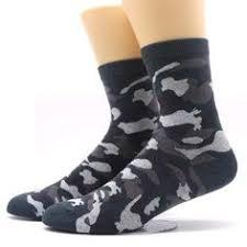 <b>1pair</b> 3D Print Funny Socks <b>Men</b> Novelty Colorful Pattern Thermal ...