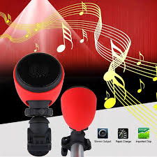 MA - 861 Red <b>Speakers</b> Sale, Price & Reviews  Gearbest Mobile