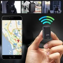 GPS Trackers_Free shipping on <b>GPS Trackers</b> in GPS ...