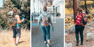 The 5 Best Travel <b>Pants</b> for Women in <b>2019</b>: Cute, Functional & Field ...