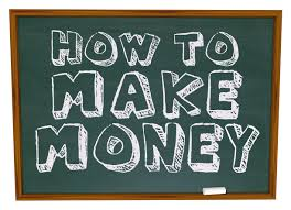 unclaimed money na how can i make money quick how to you ll have access to a fancy online calculator to help you estimate your prices and to a spreadsheet to show you how to estimate your cash flow