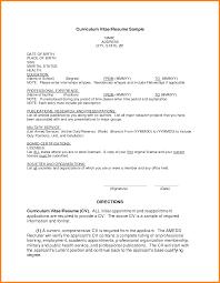 resume examples federal job resume samples jobs federal government resume examples first time job resume examples sample resume for first job 2015