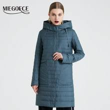 Online Get Cheap Jackets and <b>Trench Coats</b> Womens <b>Spring</b> New ...