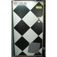 <b>Ceracasa D</b>-<b>color керамическая</b> плитка и керамогранит купить в ...