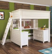 bunk bed desk bunk beds with drawers and desk bunk bed with table underneath bed with office underneath