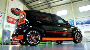 Kia Soul Commercial Song Kia Soul Wheels And Twists On Pinterest
