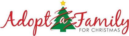 Image result for catholic charities christmas
