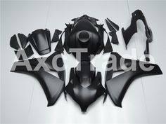 <b>KODASKIN Motorcycle 3D Carbon</b> ABS Plastic Injection Fairing Kit ...