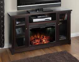 medium size of living roominterior beauteous living room design with back wood tv cabinet beauteous living room wall unit