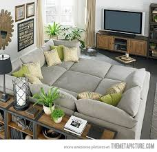 1000 images about living room couches on pinterest reclining sectional recliners and sectional sofas big living room couches