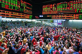 Image result for US Futures