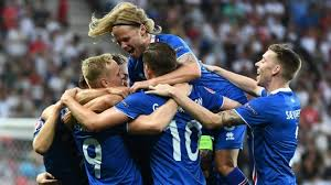 Image result for england 1 iceland 2