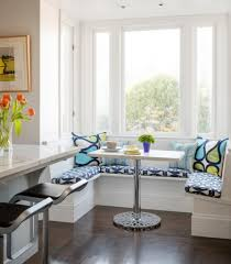 kitchen nook design adorable breakfast nook design ideas for your home improvement ideas dining area ideas breakfast area furniture