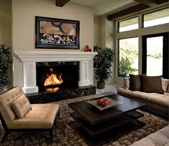 For Decorate A Living Room Nice Living Room Ideas