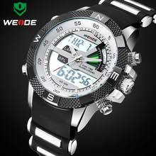 <b>Weide</b> Display <b>Men Sports Watches</b> reviews – Online shopping and ...