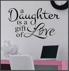 daughter quotes - Free Large Images