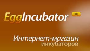 eggincubator.ru: Интернет-магазин <b>инкубаторов</b> и автоклавов в ...