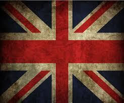 「British」の画像検索結果