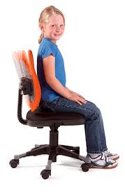 95832 7567277jpg childs office chair