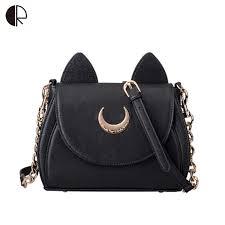 Hot Fashion Style Bags Famous Cute Design Women <b>Messenger</b> ...