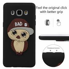 <b>Pure Color</b> Vine Flip Case sFor Etui <b>Nokia</b> 550 PU <b>Leather</b> Phone ...