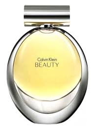 <b>Beauty Calvin Klein</b> perfume - a fragrance for women 2010