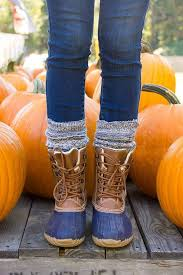 Image result for cold weather and pumpkin