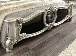 black and silver furniture 2 free hd wallpaper black and silver furniture 2 free hd wallpaper black and silver furniture