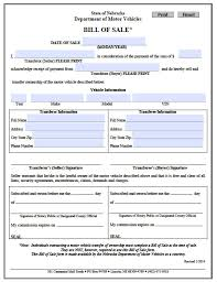 bill of form nebraska resume writing resume examples bill of form nebraska nebraska bill of form requirements dmvorg nebraska dmv vehicle