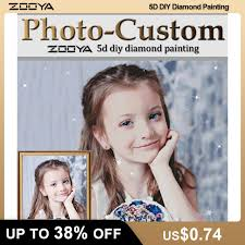 <b>ZOOYA</b> Franchise Store - Amazing prodcuts with exclusive ...