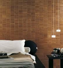 <b>мозаика из бамбука</b> - Самое интересное в блогах