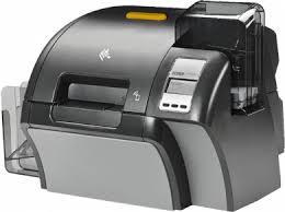 <b>Z92</b>-000C0000EM00 <b>Zebra</b> ZXP9 <b>Zebra</b> | Research, Buy, Call ...