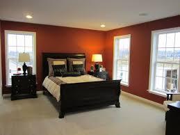 image of recessed lighting spacing bedroom with recessed lighting master bedroom bedroom recessed lighting