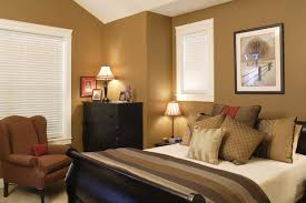 colors to paint bedroom furniture best colors to paint bedroom bedroom furniture color to paint bedroom black furniture what color walls