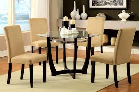 round dining table base: accessorieslicious formal dining room table bases tables round oak glass top large ikea base