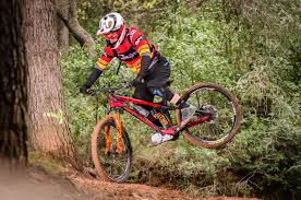 <b>Mountain Bike</b> Electric Motor <b>Kit</b> - Electric Crank Drive , e bicycle <b>kit</b> ...