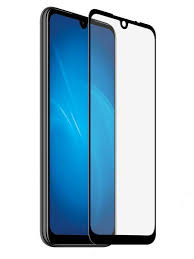 <b>Защитное стекло Sotaks для</b> Xiaomi Redmi Note 7 00 00012247 ...
