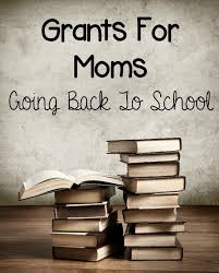 ideas about going back to college on pinterest  back to  grants for moms going back to school  ourfamilyworldcom