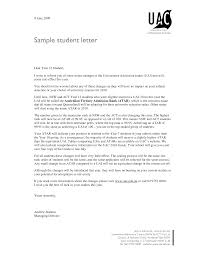 letter of recommendation sample student recommendation letter 2017 cover