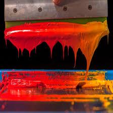 <b>Mimaki</b>-<b>JFX200-2531</b> UV Printer - Chameleon Graphics