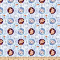 189 items in <b>Disney</b> Novelty <b>Cotton</b> Print Fabric