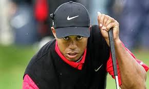 Tiger Woods - Tiger-Woods-001