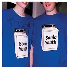 <b>Sonic Youth</b>: <b>Washing</b> Machine - Music on Google Play