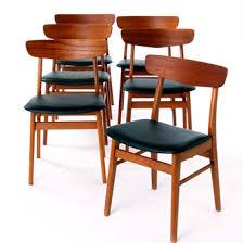 modern dining table teak classics: pin it x pin it
