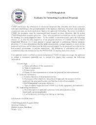 young adults living with parents essay for private