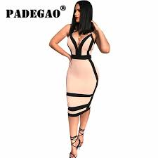 <b>PADEGAO</b> Evening Party <b>Dresses 2019</b> New Summer <b>Dress</b> ...